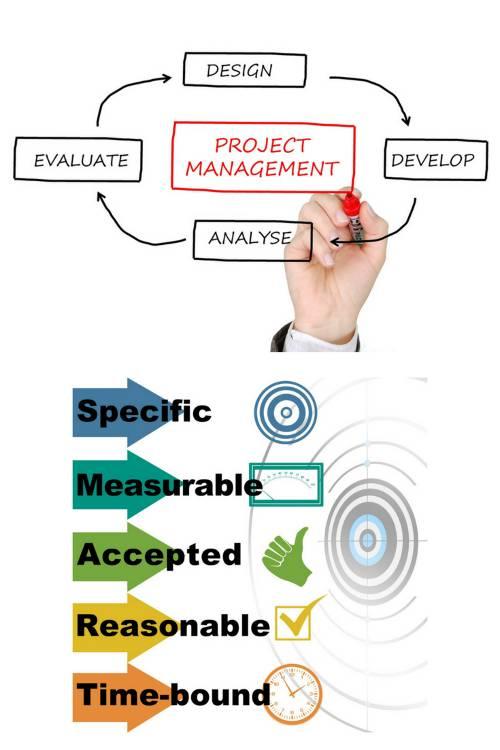 Bild-Projektmanagement_500x750