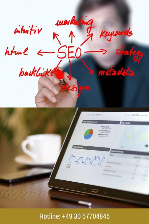 SEO-Services_500x750